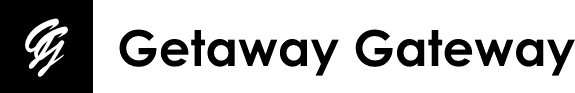 Getaway Gateway